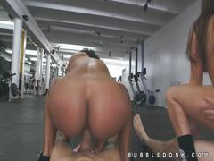 babe, hardcore, ass, blonde, group, riding, more