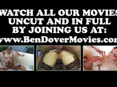 hardcore, bendovermovies.com, massive tits, deepthroat, gag, threesome, rimming, gape, hd, fingering, cock sucking, doggystyle, ass fucking