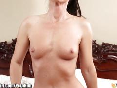 Mommysgirl india summer's sensual step-daughter seduction