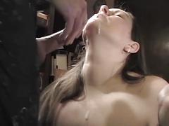 amateur, blowjob, pov, smoking, facial, cum-in-mouth, brunette, cum-in-mouth-swallow, point-of-view, big-tits, natural-tits, cumshot, compilation, fetish, smoke, close-up, vintage, fishnet