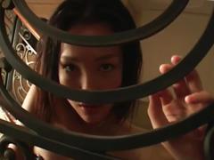 Asiaticas del deseo primer