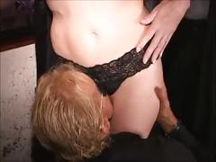 dildo, milf, amateur, fingering, mature, bigtits, groupsex, public, femaleorgasm, orgy, swingers, pussyeating, cougar, housewives, bigclit, realityporn, fingerfucking, cuntlicking, hotwives