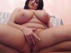 Camwh0res 2016 - romanian with big ass titties 7
