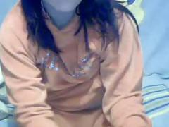 Caiu na net mirian elizabeth nunez paraguaia vive na espanha