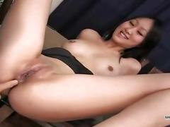 Asian girl fucked in the ass hurt compilation majorxxx