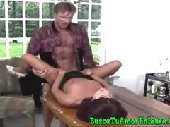 anal, cumshot, sexo, compilation, culo, cogidas, orgasmo, compilacion