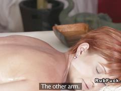 blowjob, hardcore, massage, babe, fucking, erotic, horny, redhead, more
