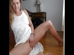 Squirter