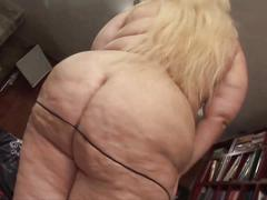 amateur, bbw, casting, slut, big ass, european, fat, more