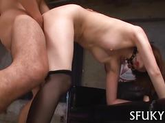 Hot asian pussy squirt japanese