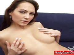 masturbation, toys, czech, brunette, pussy-fingering, wet-pussy, dildo-in-pussy, pussy-fingerin, open-pussy, babe, czech-babe, nastyczechchicks, masturbate
