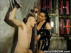 bdsm, bondage, dominatrix, spanking, latex, femdom