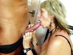 amateur, grannies, matures, milfs, old young, hd videos
