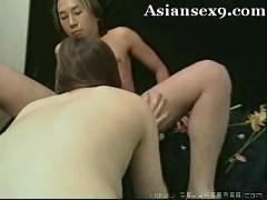 Asian japanese school girls