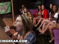 interracial, milf, bangbros, group, party, stripper, orgy, crazy, cfnm, bachelorette, bear, big-cock, big-dick, girlsgonewild, dancingbear, girls-gone-wild, dancing-bear, male-stripper, bang-bros