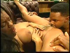 Old school horny black sex!!!!!!! excellent head!!!