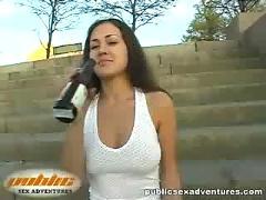 Public sex 019