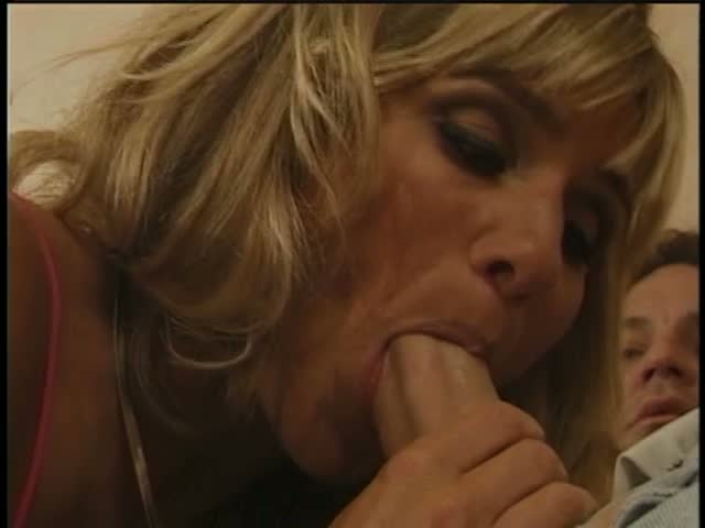 big boobs, blowjobs, milfs, voyeur