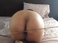 deep throats, hd videos, slave