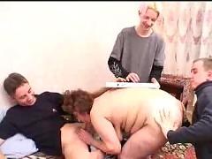 amateur, mature, sex, sexy, milf, boobs, pussy, cum, ass, anala