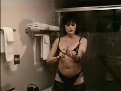 mature, milf, taboo, sex, sexy, hardcore, blowjob, boobs, pussy, cum