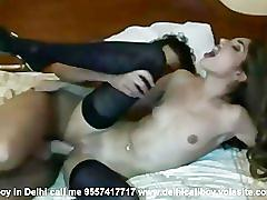 Indian hotties in hotel