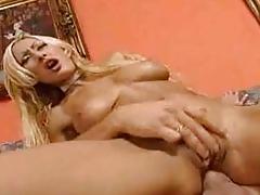 Ahh32 super saxocu sexy sarisin gotten veriyor