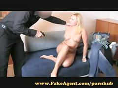 amateur, milf, anal, blowjob, reality, ass-fuck, ass-fucking, homemade, mom, mother