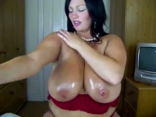 bbw, tits