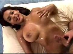 Arab sex anal
