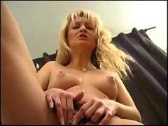 Amateur mature super sexy