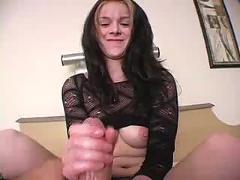 Mastur home wife
