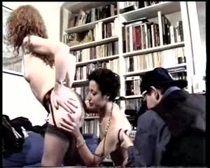 Venez tous' z chez moi... (complete french movie) f70