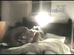 Abi titmus sex tape
