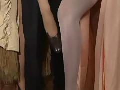 Erika neri -jessica fiorentino italian pornostars