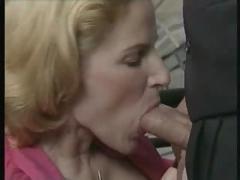 mature, german, sex, sexy, anal, hardcore, blowjob, milf, amateur