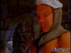 anal, blonde, cumshot, babe, big tits, blowjob, fucking, handjob, more