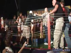group, party, dancing, stripping, club, more