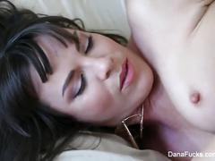 big tits, brunette, hardcore, lesbian, danafucks, natural-tits, busty, danadearmond, big-boobs, girl-on-girl, big-tits, small-tits, small-boobs, tribbing, scissoring, fingering, pussy-eating, long-haired-brunette, puba, pornstar