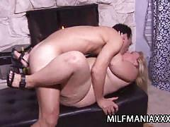 blowjob, big tits, blonde, busty, fat, pornstar, bbw, big boobs, gagging, fetish, face fuck, cock sucking, spooning, rough sex, throat fuck, oral sex