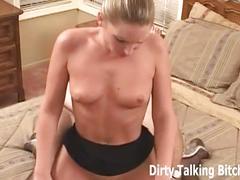 humiliation, fetish, femdom, joi, femdom-pov, joi-videos, joi-porn, joi-clips, femdom-clips, joi-sex