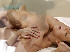 lesbian, licking, lesbians, fingering, titlicking, pussylicking, asslicking, pussy-licking, kissing, lesbiansex, lez, pussylick, pussy-eating, pussyeating, girl-on-girl, lesbian-sex, lesbian-porn, pussy-orgasm