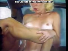 Seka, desiree west, susan nero in vintage xxx clip