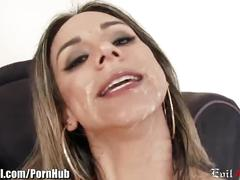 big tits, latina, milf, anal, evilangel, mom, mother, ass-fuck, big-boobs, big-tits, masturbation, blowjob, big-pussy-lips, deepthroat, fake-tits, cumshot, facial, high-heels, big-dick