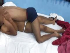 sex, amateur, bhabhi, cockhold, mona, mature, wife, indian, hot, sexy, aunty