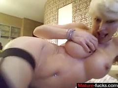 mature, milf, wife, cougar, cuckold, mom, more