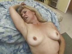 Nifty fifties & anal