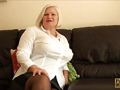 busty, fat, chubby, bbw, amateur, pov, granny, reality, blondes, interview