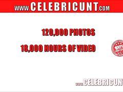 celeb, blond, naked-celebrity, nude-celebs, nude-celebrity, naked-celebs, leaked-celebs, leaked-hacked