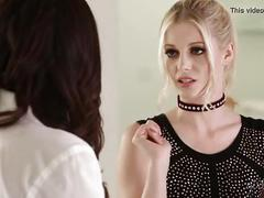 Girls way - vanessa veracruz, charlotte stokely
